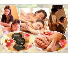 ★ Professional Massage soothing relaxing★239-307-4165