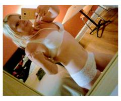 💝💝 New To Miami 💝💝 Seattle's Funsized Blonde Bunny 💝💝